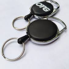 best lexus keychain retractable key reel retractable key reel suppliers and