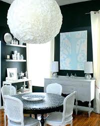 Dining Room Furniture Cape Town Dining Room Furniture Back Dining Room Chairs Back