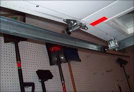 Overhead Door Track Garage Door Track Repair Valencia Ca Valencia Overhead Door