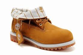 womens black timberland boots nz timberland roll top boots wheat and white timberland nz in