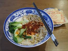 The Absolute Best Chinese Food In Nyc U0027s Chinatown Restaurant Reviews Sydney Restaurants Time Out Sydney