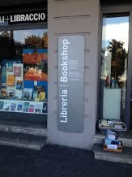 libreria libraccio brescia libraccio verbania giacimenti urbani