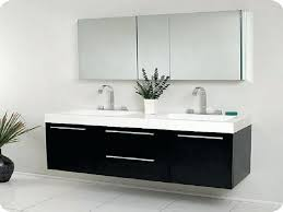 double sink vanities for sale bathroom double sink vanity download this picture here bathroom