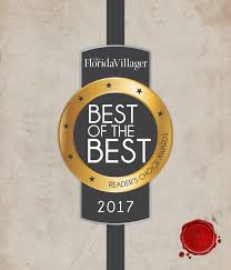 lexus of kendall parts department miami fl best of the best u2022 reader u0027s choice award 2017 by the florida