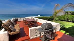 la jolla beach house rentals home decorating interior design