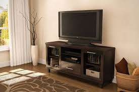 Tv Tables At Walmart Wall Units Glamorous Entertainment Stand Walmart Glamorous