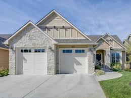 stylish patio homes for sale in wichita ks as encouragement and
