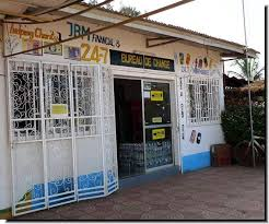 jbm bureau jbm financial services bureau de change gambia ltd