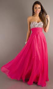 womens prom dresses long dresses online