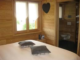 chambre d hotes villard de lans chambres d hôtes la vercouline chambres d hôtes villard de lans