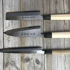 top 10 most expensive knives in the world japanese kitchen