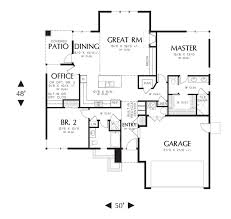 efficiency house plans 82 best home plans small and energy efficient images on