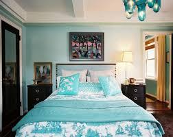 wohnideen schlafzimmer trkis schlafzimmer modern türkis rheumri