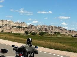 South Dakota how long does it take mail to travel images Sturgis south dakota motoroaming jpg