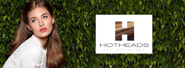 hotheads extensions hotheads hair extensions in roseville at nevaeh salon