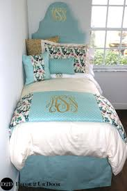 Blue Dorm Room Dorm Room Bedding Collections Sale Clearance