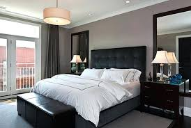 bedroom design fabulous black bedroom sets pine bedroom