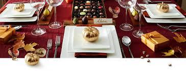 thanksgiving dessert ideas thanksgiving dessert ideas godiva