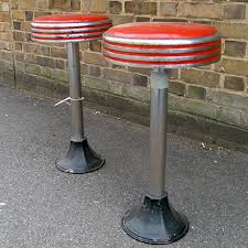 american diner bar stools 1950s american diner stools adw title ad4 hacked by av3loxis