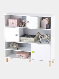 jeux de rangement de chambre meuble de rangement chambre garcon avec meuble de rangement chambre