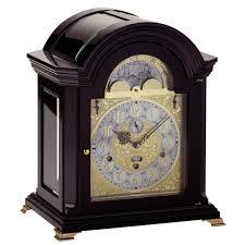 German Clocks German Clocks Hermle Clocks Kieninger And Sternreiter Clocks
