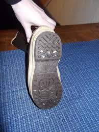 s xtratuf boots xtra tuff steel toe insulated xtratuf boots s 6