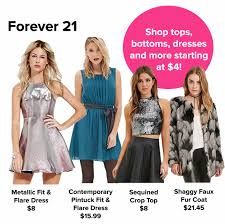 forever 21 black friday malltip helping you make smarter shopping decisions everyday