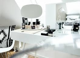 design wohnen inspiration wohnen die neue maisonettewohnung style shiver