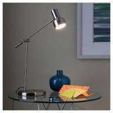 Tall Desk Lamp by Desk Lamps U0026 Lighting Home Decor Target
