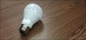 light bulbs that gradually get brighter do led light bulbs really last 10 years