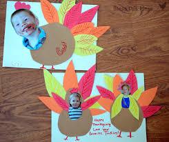 preschool turkey craft ideas write things you re thankful for on