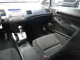 honda civic for sale wi 2009 honda civic lx s in appleton wi boyle auto sales