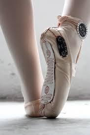 creating beautiful visualization from ballet u2014 electricfoxy