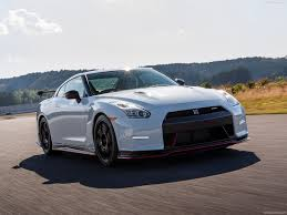 nissan godzilla wallpaper 2015 gt r nismo nissan supercar cars coupe japan godzilla