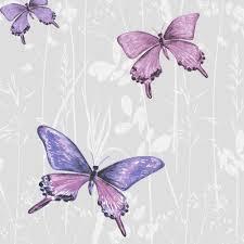 glitter wallpaper with butterflies butterfly wallpaper