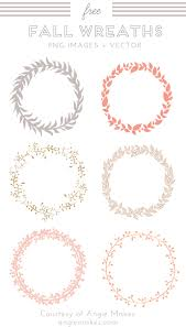 halloween reef transparent background free clipart wreath free free clipart wreath