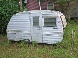 camper van with bathroom bathroom unbelievable smallest camper van with bathroom photo