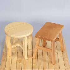 china short wooden stool china short wooden stool shopping guide