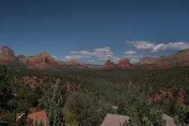 Luxury Homes For Sale In Sedona Az by 20 Dardanelle Rd Sedona Az Real Estate Rolling Hills 20