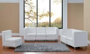 event furniture rental event furniture rental