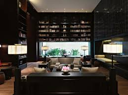 lexus hotel turkey the 8 best hotels for business travel gq