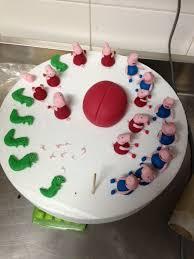68 best cake design il pikkio images on pinterest cake designs