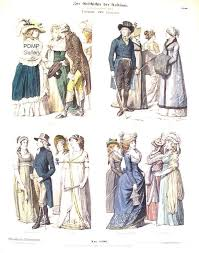 18th Century Halloween Costumes 53 Beethoven Love Images 18th Century Music