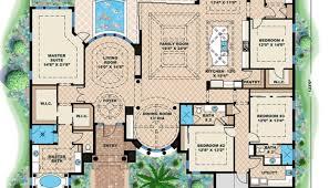 mediterranean style floor plans mediterranean homes design mediterranean floor plans mediterranean