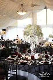 Wedding Centerpieces For Round Tables by White Tall Vase Centerpiece With Coral Flowers Tall Centerpieces