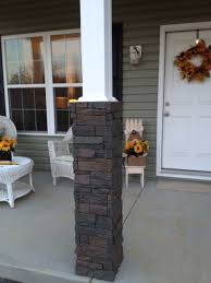 Faux Stone Patio by Gorgeous Here Is Above Panel On Our To Astonishing Coffee Stacked