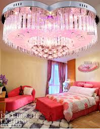 compare prices on colourful room lights online shopping buy low