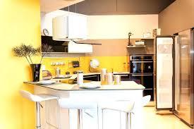 le mans cuisine cuisine plus le mans cuisine plus le mans cuisine cae