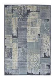 Traditional Rugs Online Grey Rugs Online Grey Rugs For Sale Grey Rug Australia