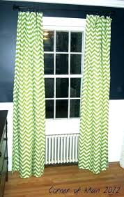 Seafoam Green Sheer Curtains Seafoam Green Shower Curtain Green Sheer Curtains Shabby